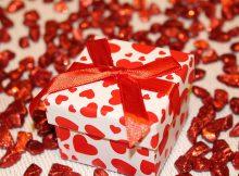 Cofres Regalo Navidad Lierac