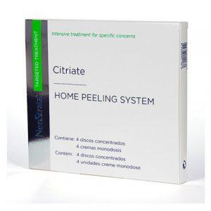 neostrata-citriate-home-peeling-system-farmaconfianza_l