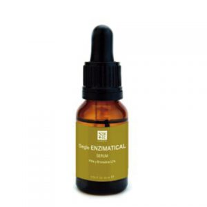 segle-clinical-serum-enzimatical-farmaconfianza_l