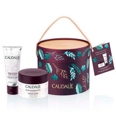 Caudalie Pack Corps Gourmand