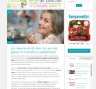 Farmaconfianza en Farmaventas: Estudio parafarmacia online