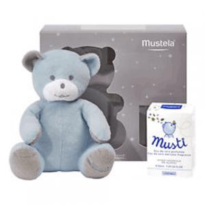 mustela-colonia-musti-regalo-osito-azul-farmaconfianza