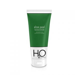 segle-clinical-h2o-aloe-peel-gel-farmaconfianza_l