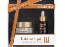 sesderma-cvit-serum-crema-oferta-pack-2016-farmaconfianza