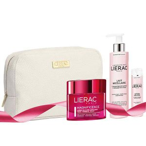 Lierac Pack Magnificence