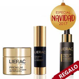 Cofre Lierac Premium