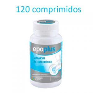 Epaplus Magnesio