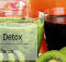 Ofertas Detox en Farmaconfianza