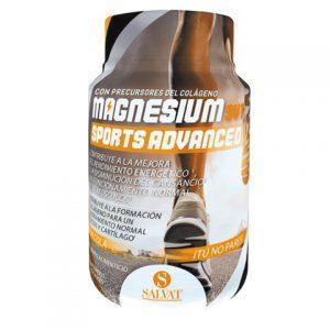 Salvat Magnesio