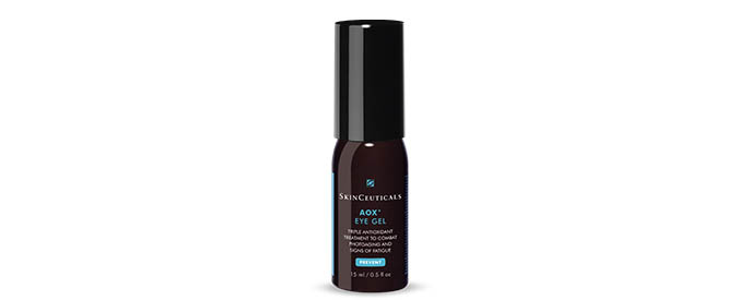 Skinceuticals AOX Eye Gel Farmaconfianza