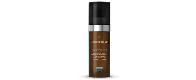 Skinceuticals Resveratrol B E Farmaconfianza