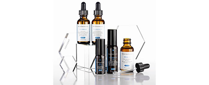Skinceuticals Prevención Farmaconfianza