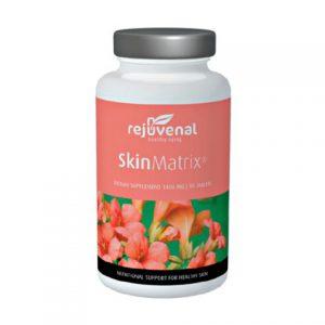 Rejuvenal Skin Matrix