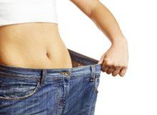 xls pérdida de peso - farmaconfianza