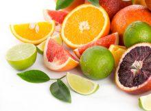 Qué son los antioxidantes - Farmaconfianza