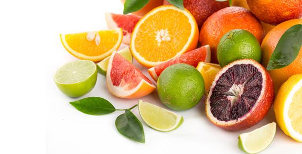 Qué son los antioxidantes
