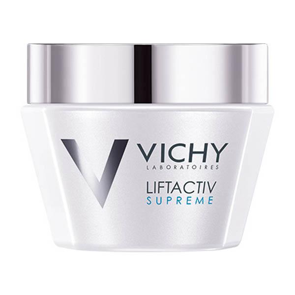 Liftactiv Supreme Vichy
