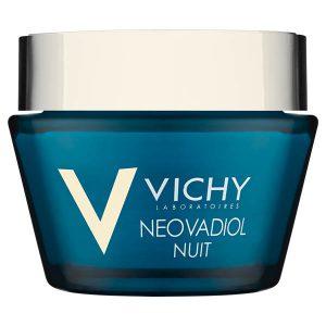 Neovadiol Nuit Vichy