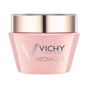 Neovadiol Rose Platinium Vichy