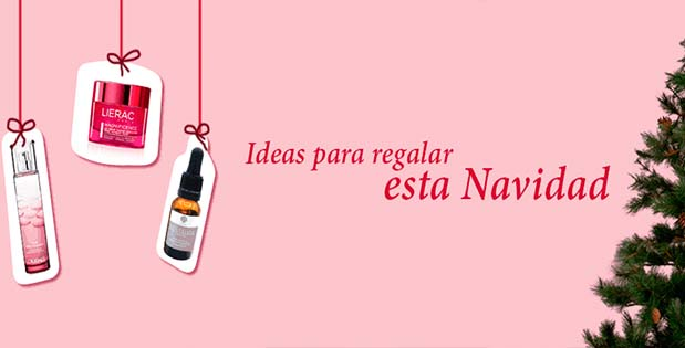 Farmaconfianza Ideas Regalos