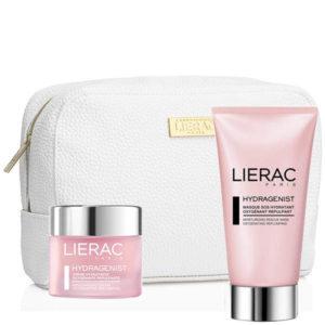 Lierac Hydragenist Pack